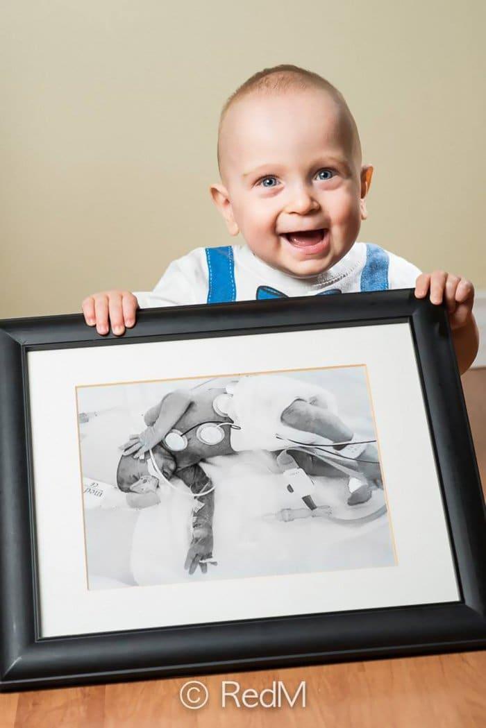 premature-baby-portraits-emile