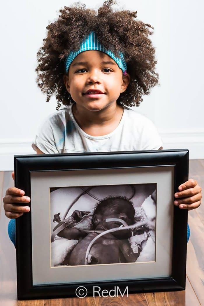 premature-baby-portraits-eva
