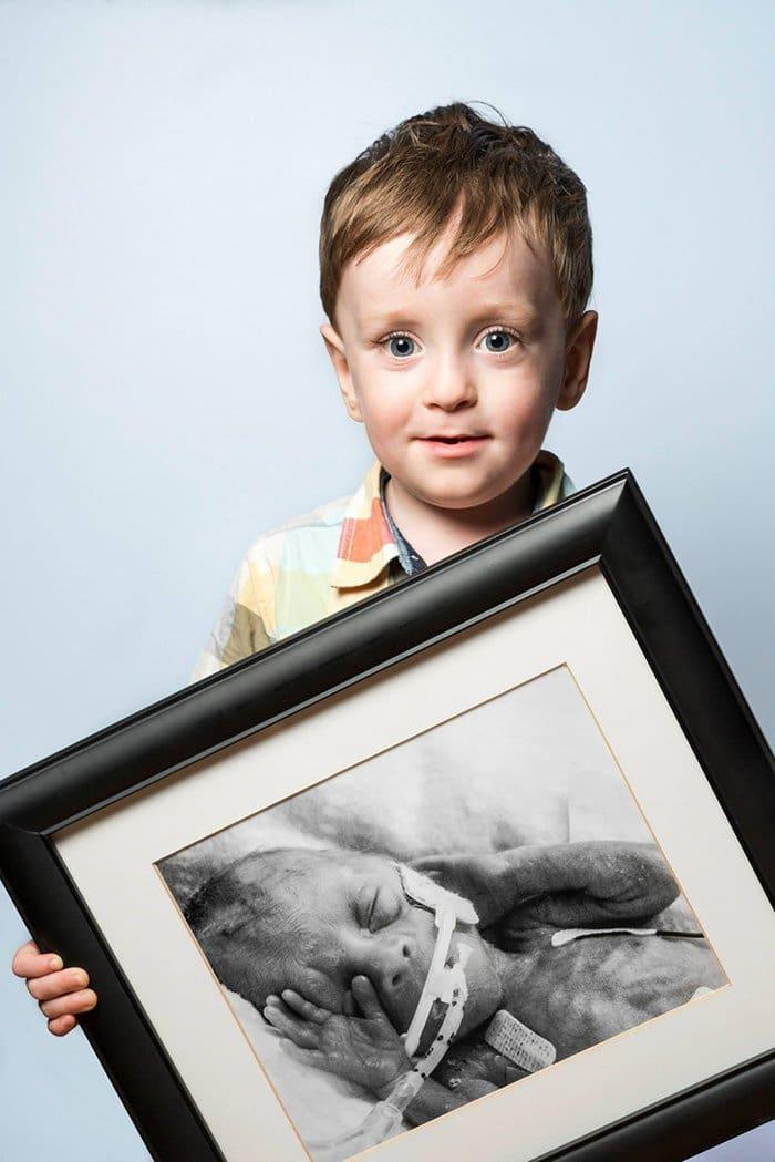 premature-baby-portraits-felix