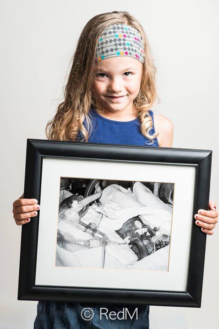 premature-baby-portraits-lexiani