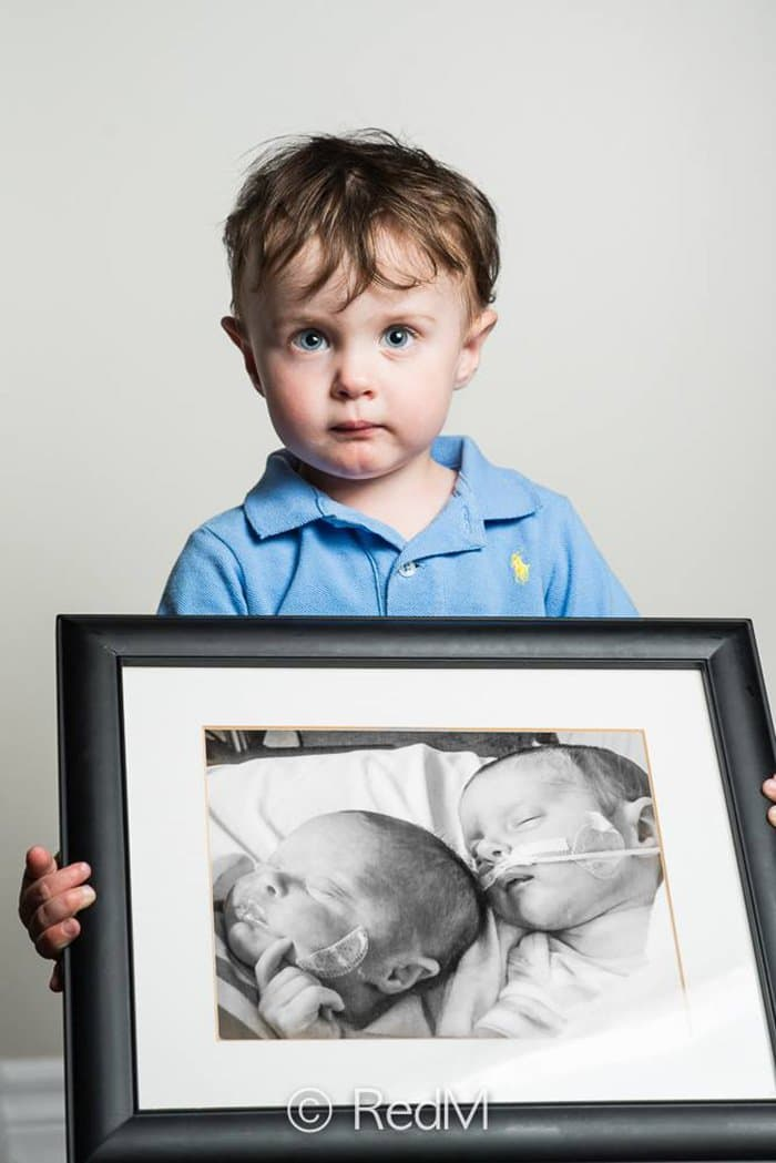 premature-baby-portraits-noah