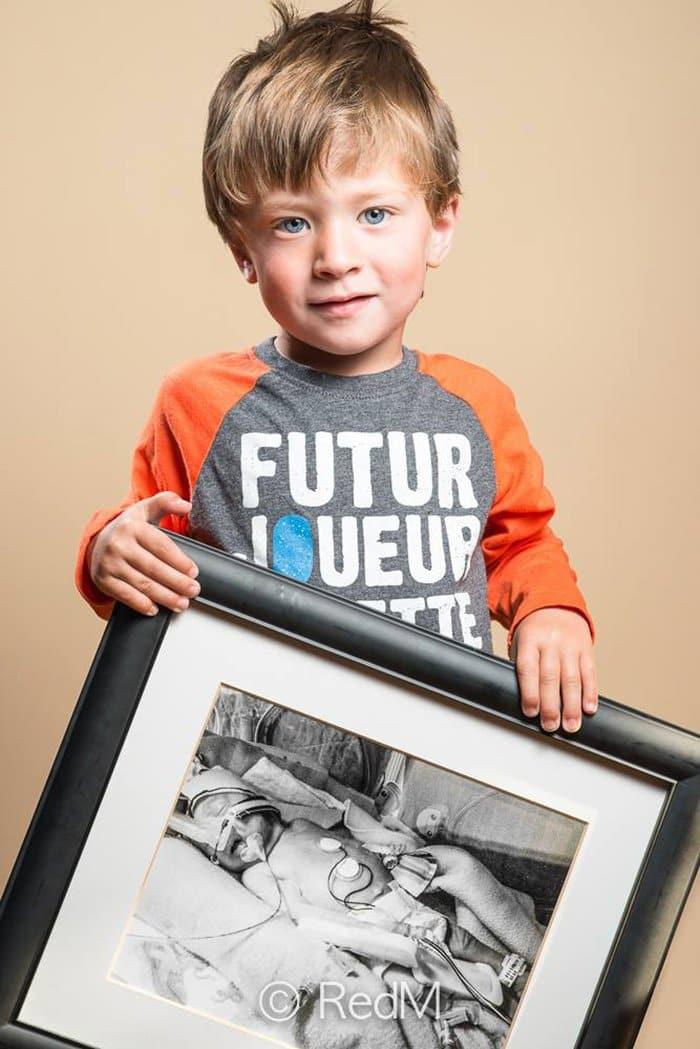 premature-baby-portraits-theo