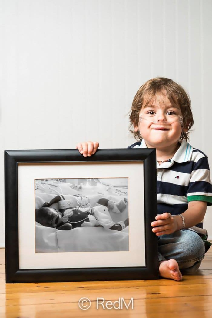 premature-baby-portraits-thomas