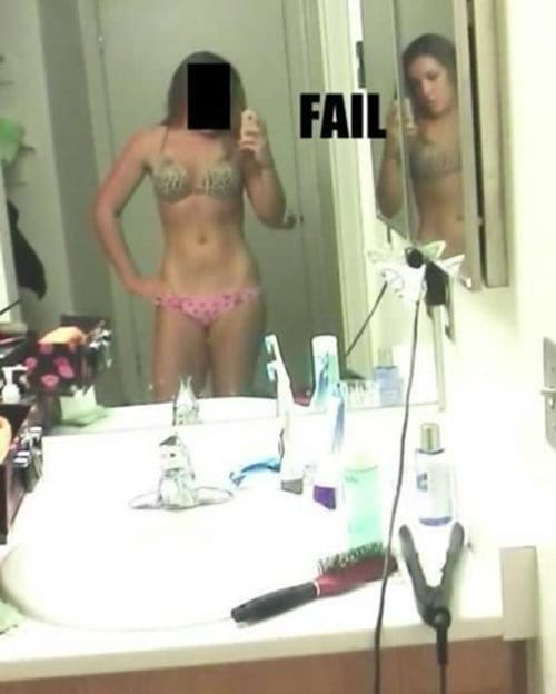 reflection-fails-second-mirror