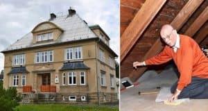 rudi-schlattner-attic-secret-belongings