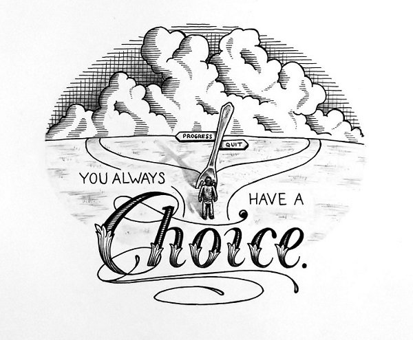 scotty-russell-choice