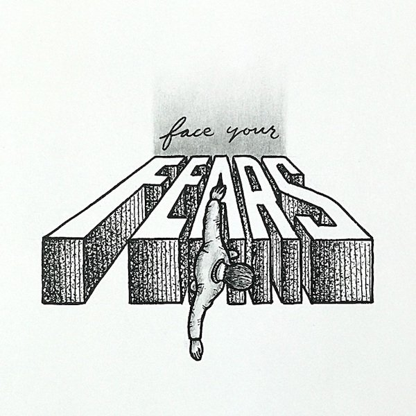scotty-russell-fears