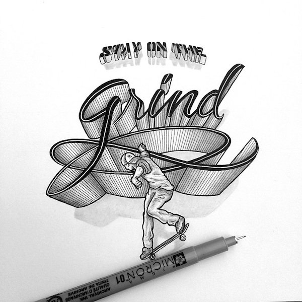 scotty-russell-grind