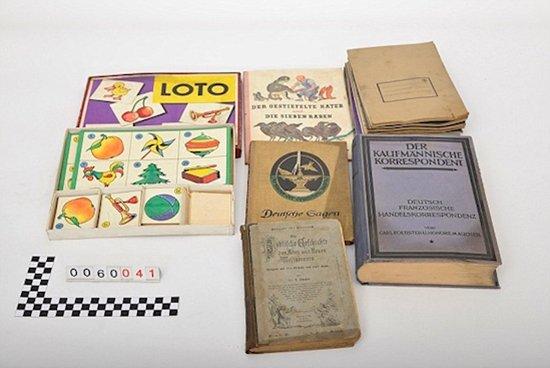 secret-czech-attic-books