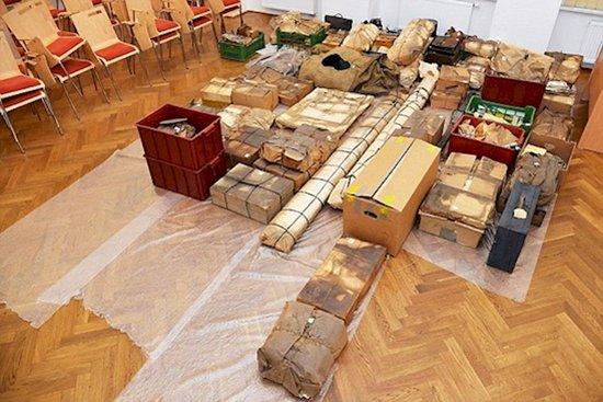 secret-czech-attic-museum