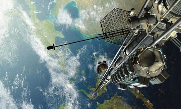space-elevate