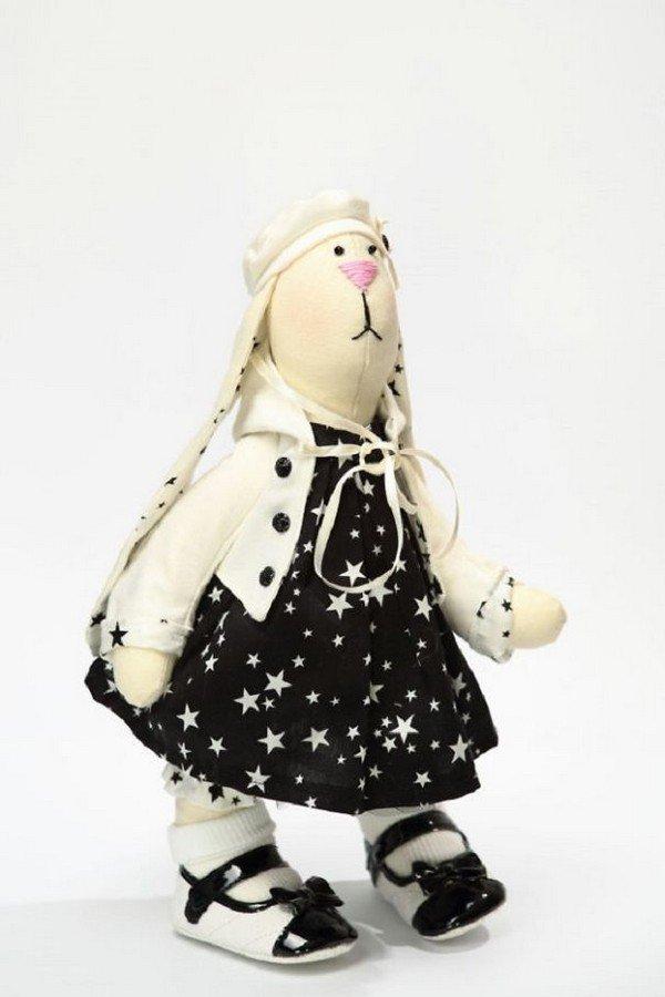 stars doll