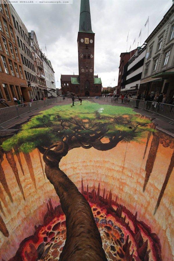 street-tree