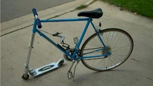 stupid-ways-to-save-money-bike