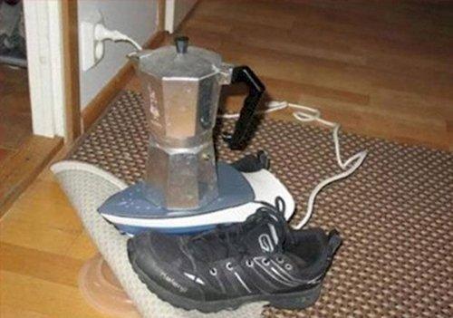 stupid-ways-to-save-money-coffee
