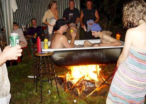 stupid-ways-to-save-money-hot-tub
