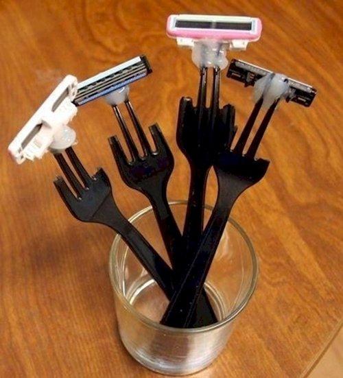 stupid-ways-to-save-money-razor