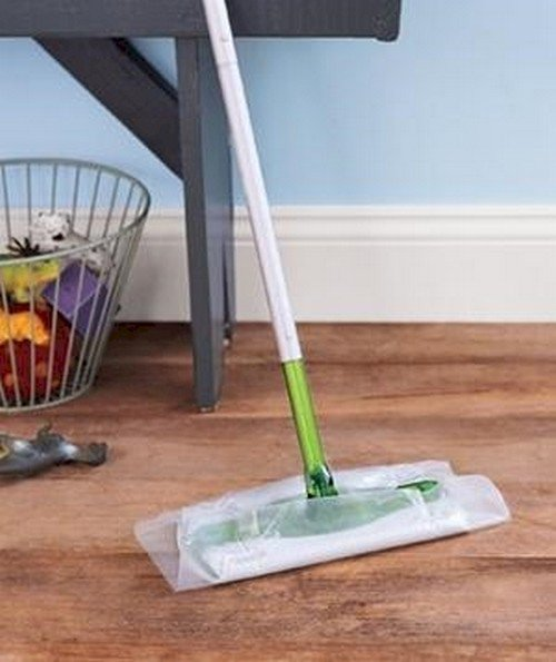 You Need To Know These 19 Quick And Easy Dusting Tips