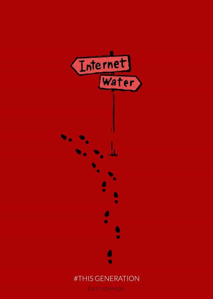 tech-water