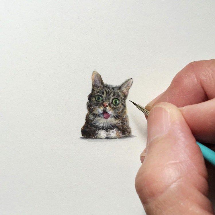 tiny-cat