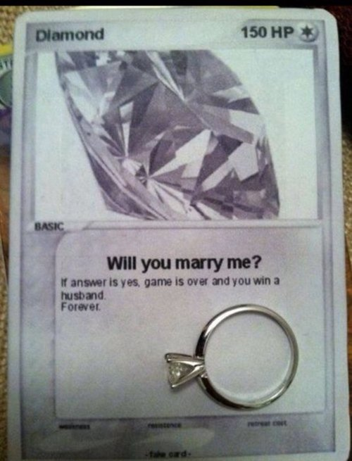 trashy-proposals-diamond