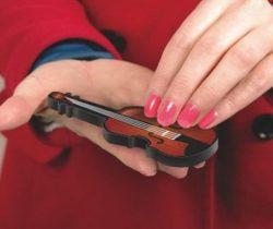 violin nail buffer