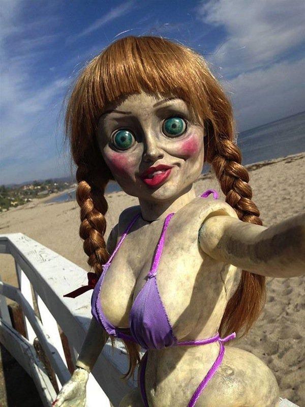 weird-bikini