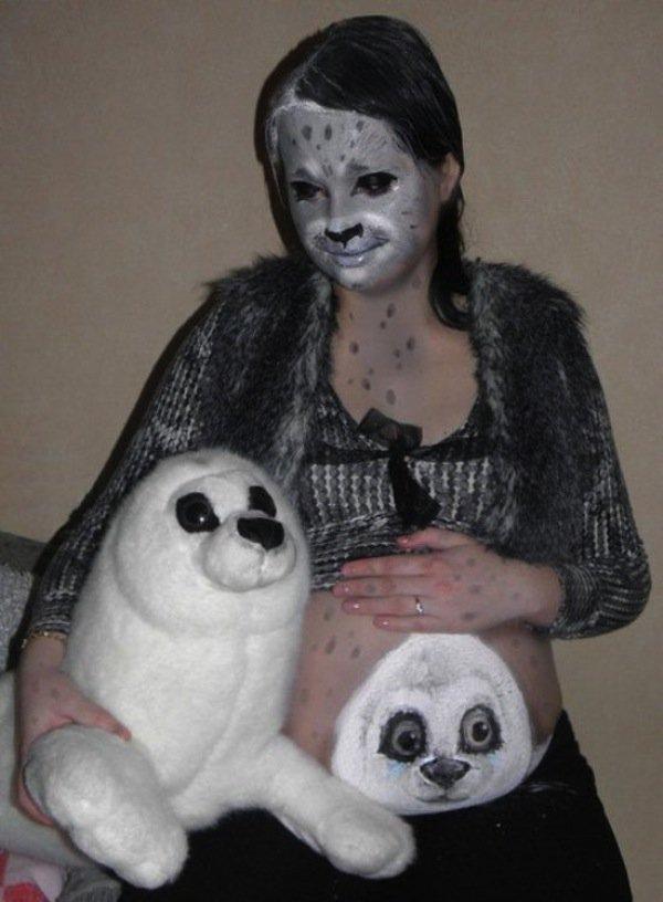weird-seal