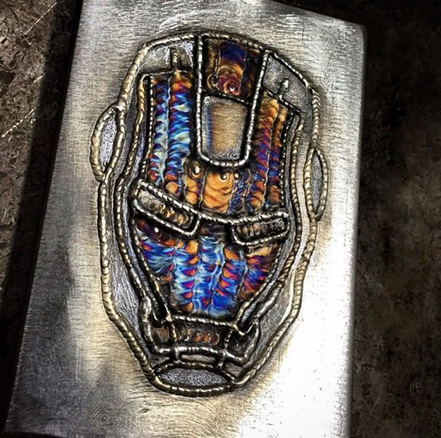 welding-art-richard-lauth-iron