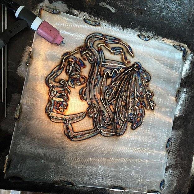 welding-art-richard-lauth-native-american
