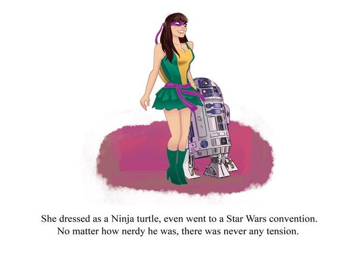 will-sliney-proposal-illustrations-just-nerding-around
