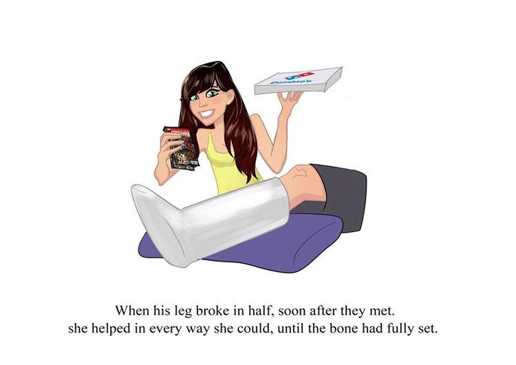 will-sliney-proposal-illustrations-leg