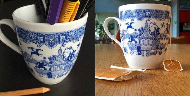 willow-pattern-monster-mugs-top