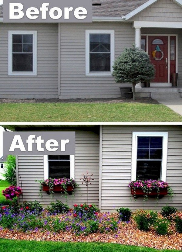 18 Cost Cutting Ways To Make Your Home Look Amazing From