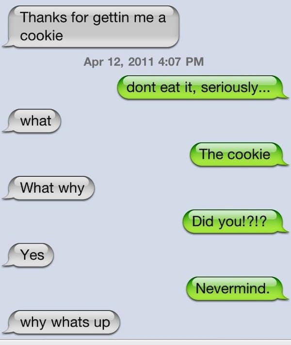 wrong-cookie