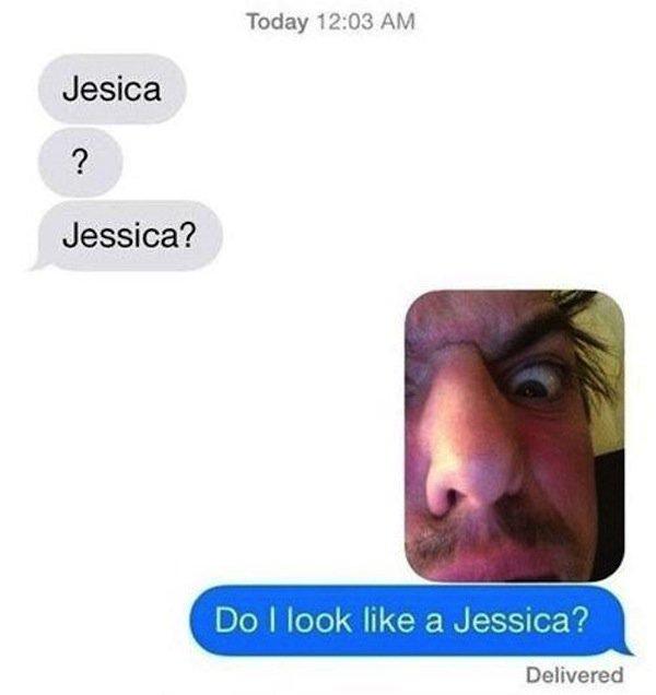 wrong-jessica