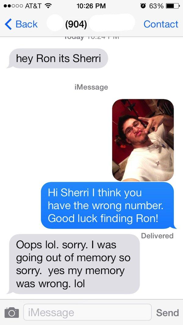 wrong-sheeri