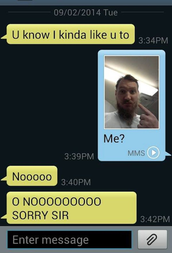 Funny Meme For Wrong Number : Of the funniest responses to wrong number texts we ve