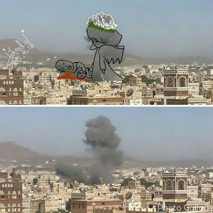 yemen-angel
