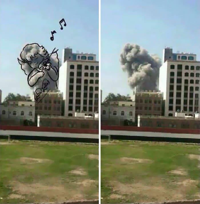 yemen-first