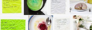 Bizarre Meals Created From Random Items