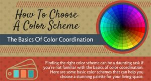 Boca Bargoons Color Scheme Decorating