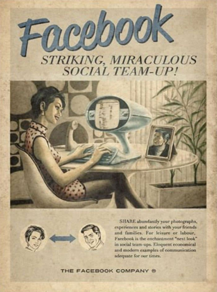 If-Modern-Social-Networks-Existed-In-The-1950s-facebook