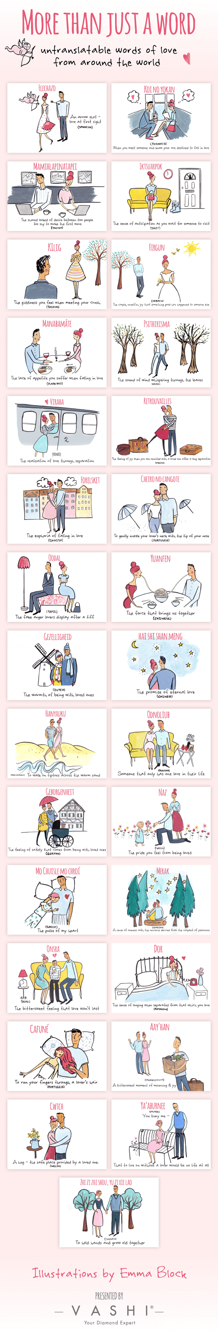 Untranslatable-Words-of-Love-from-Around-the-World