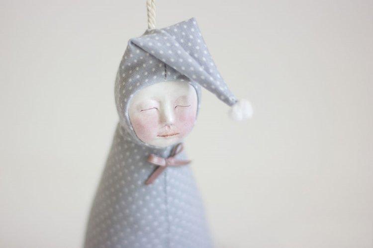 adele-po-dolls-hanging