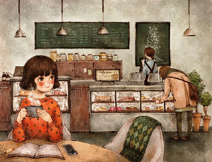 aeppol-youth-illustrations-coffee