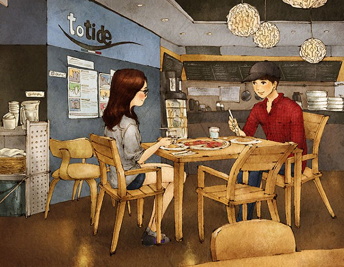 aeppol-youth-illustrations-first-date