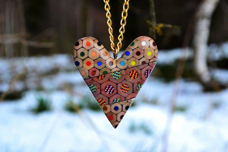 anna-heart