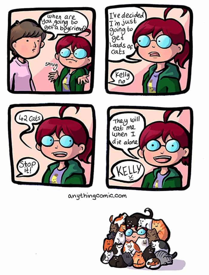 anything-about-nothing-comic-cats-kelly-angel-cats