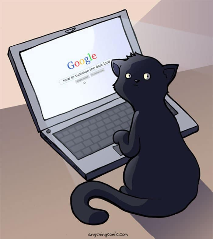 anything-about-nothing-comic-cats-kelly-angel-google